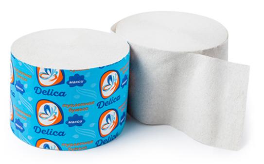купить бумажные полотенца и туалетную бумагу опт