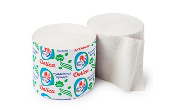 купить туалетную бумагу от производителя