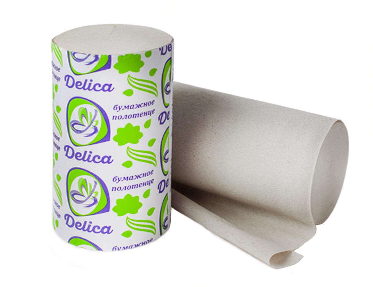 купить бумажные полотенца опт, полотенца бумажные производитель