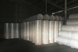 туалетная бумага оптом Delica от производителя