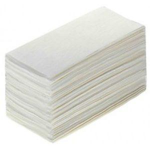 купить бумажные полотенца оптом от компании delica