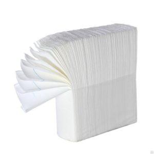 купить бумажные полотенца опт для разных областей применения