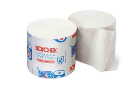 туалетная бумага заказать в компании delica