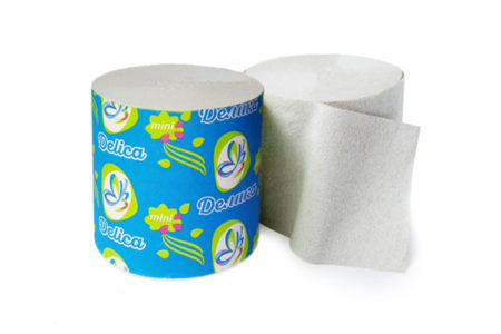 купить туалетную бумагу оптом дешево от производителя, отличное качество