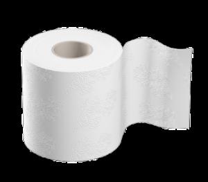 купить туалетную бумагу оптом дешево в компании delica