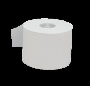 купить туалетную бумагу оптом дешево, качественная продукция