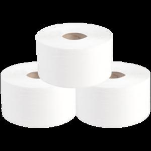 купить туалетную бумагу от производителя отличного качества