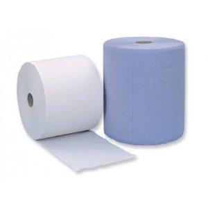 купить туалетную бумагу оптом дешево от производителя