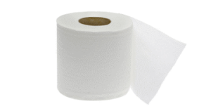 туалетная бумага оптом от производителя