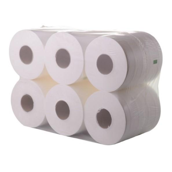 туалетная бумага от производителя оптом