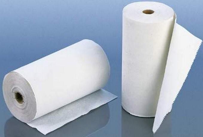 опт бумажные полотенца купить